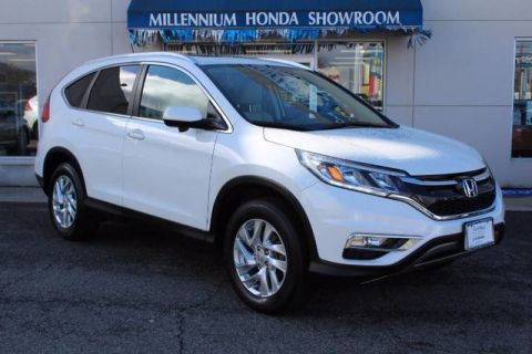 116 Used Cars in Stock Hempstead Baldwin Millennium Honda